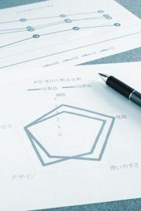 特許翻訳を依頼する際のポイント